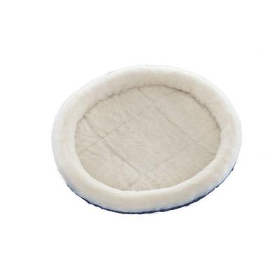 Flauschbett für Nager