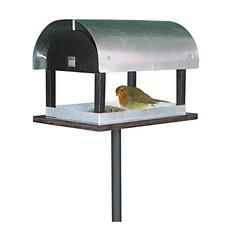 GardenLife Vogelhaus Rome