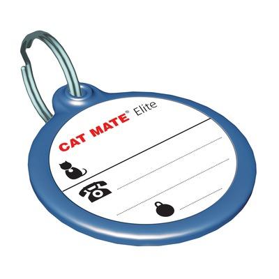 Halsband RFID Chip 310 für CatMate Katzenklappe