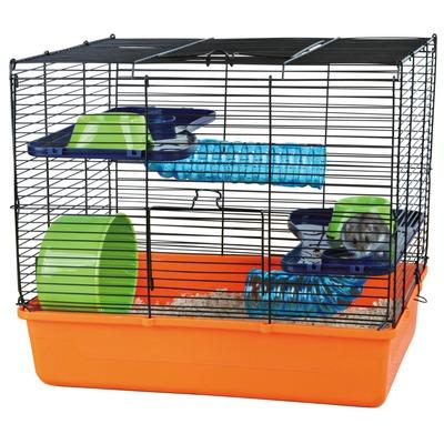 Hamsterkäfig Hamster Käfig