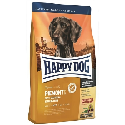 Happy Dog Supreme Sensible Piemonte Hundefutter