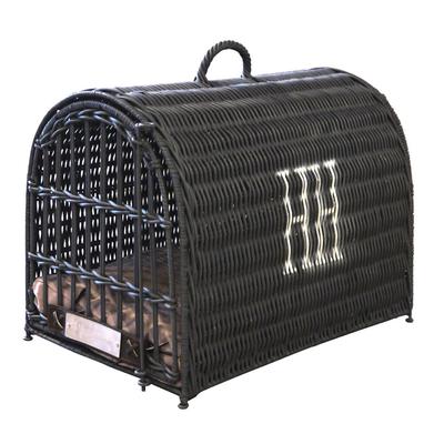 Happy House Transportkorb für Haustiere