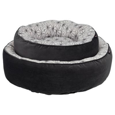 Haustier Bett Donut Diamond