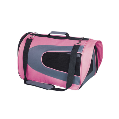 Haustier Tasche KANDO