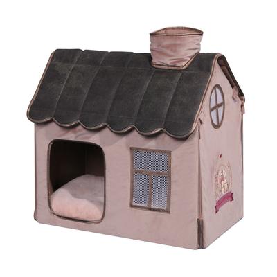 Haustier-Villa Cute Pets