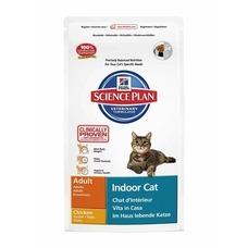Hills Feline Indoor Cat Katzenfutter