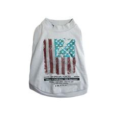 Hunde T-Shirt NSA