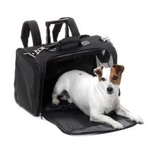 Hunde Tragetasche Smart Trolley