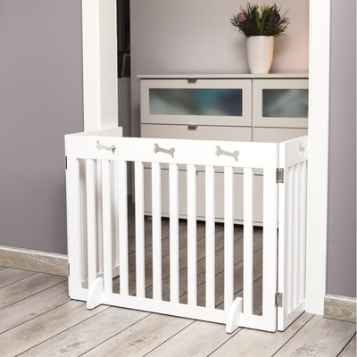 hunde absperrgitter g nstig. Black Bedroom Furniture Sets. Home Design Ideas