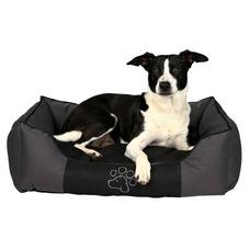 Hundebett Dante