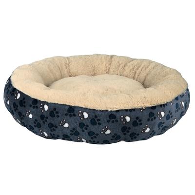 Hundebett Katzenbett Tammy Soft Plüsch