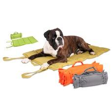 Hundedecke für Unterwegs Wave Blanket
