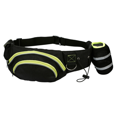 Hundehalter Trainings-Bauchgurt Active