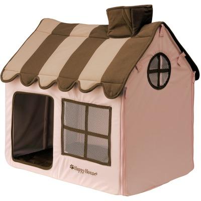 katzenh user f r drinnen und drau en. Black Bedroom Furniture Sets. Home Design Ideas