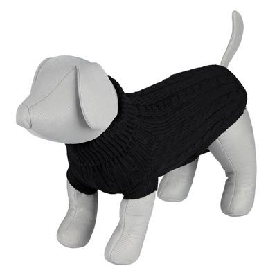 Hundepullover Hundekönig