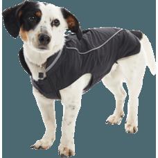 Hunderegenmantel Buster