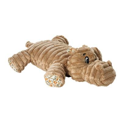 Hundespielzeug Huggly Amazonas