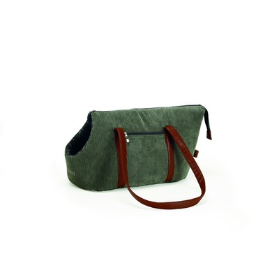Hundetasche Amorini Designed By Lotte