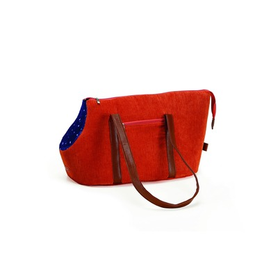 Hundetasche Caresse Designed By Lotte