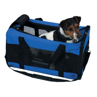 Trixie Hundetasche Katzentasche Jamie aus Neopren