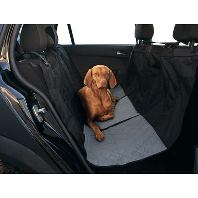Hunter Autoschutzdecke für Rücksitz