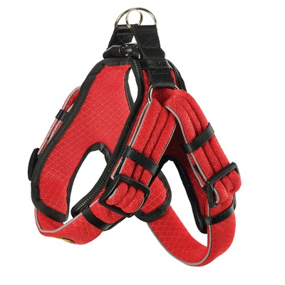 Hunter Hundegeschirr Manoa Vario Quick Light