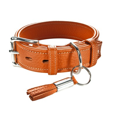 HUNTER Hundehalsband Cannes