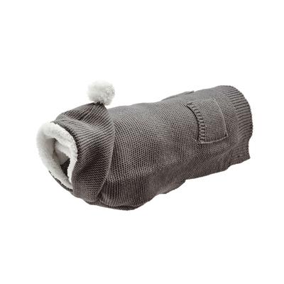 Hunter Hundepullover Rögla