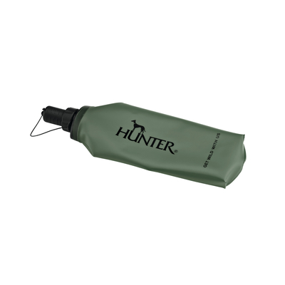Hunter Outdoor Hunde Trinkflasche Yate