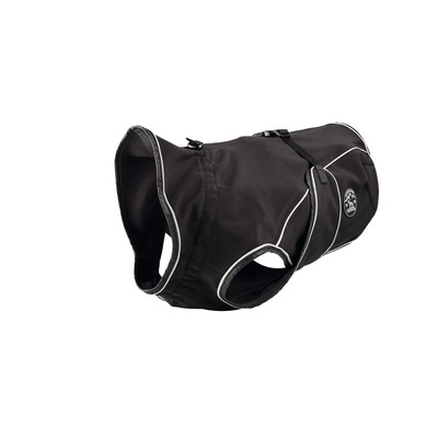 HUNTER Softshell Hundemantel Uppsala