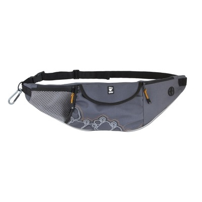 HURTTA Action Belt Belohnungstasche
