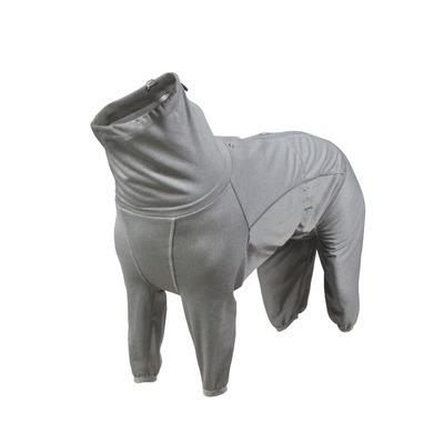 Hurtta Body Warmer Overall für Hunde