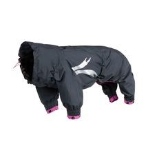 HURTTA Slush Combat Suit Hundeoverall