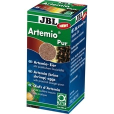JBL ArtemioPur Artemia-Eier