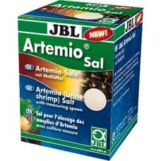 JBL ArtemioSal Artemia Salz