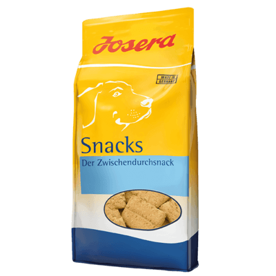 Josera Snacks