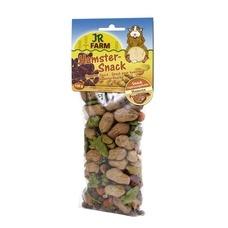 JR Farm Hamster-Snack