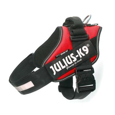 Julius K9 IDC® Powergeschirr® für Hunde