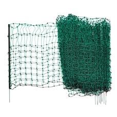 Kerbl Kaninchennetz