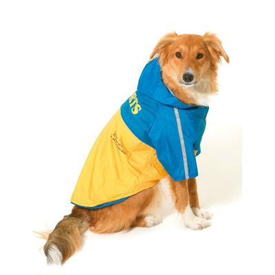 Karlie Hunde Regenmantel Sportiv