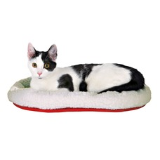 Katzen-Kuschelbett