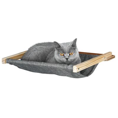 Katzen Wandhängematte Tofana