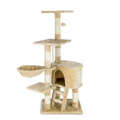 Katzenbaum Felina