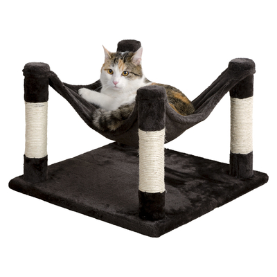 Katzenhängematte Samira