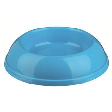Katzennapf Kunststoffnapf mit Gummifüße
