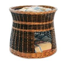 cat tower pino katzenturm 44612 von trixie g nstig bestellen. Black Bedroom Furniture Sets. Home Design Ideas