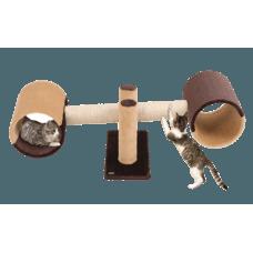 Katzenwippe Cat Rocket
