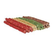 Kaurollen für Hunde Mix-Paket