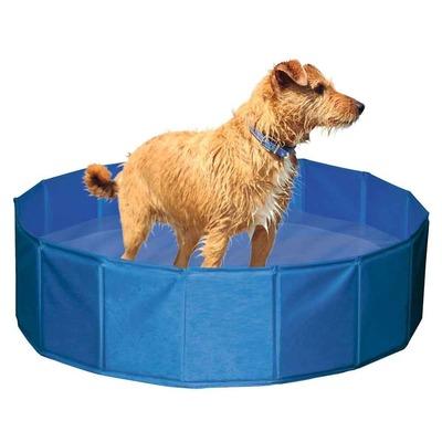 Kerbl Hundepool