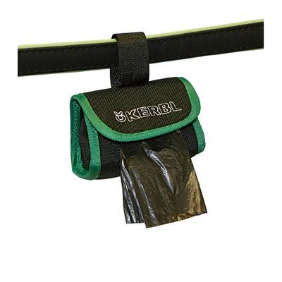 KERBL Tasche für Kotbeutel
